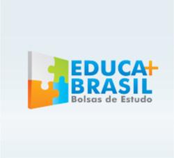 Educa Mais Brasil – Bolsas de Estudo! Faça sua inscrição