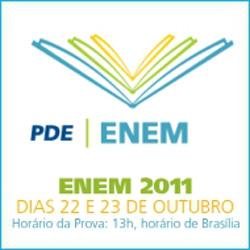 Enem 2012 Prova
