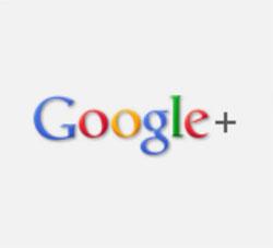 Google+ Login entrar
