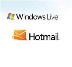 Hotmail.com.br entrar email