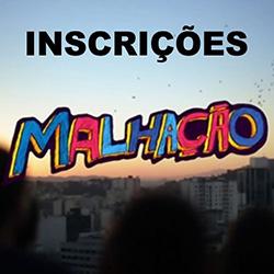 Inscrições Malhação 2013