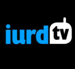 Iurd TV online internet