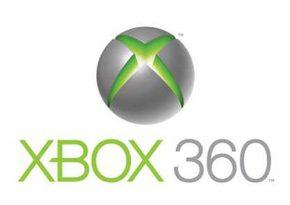 20 Melhores jogos para Xbox 360