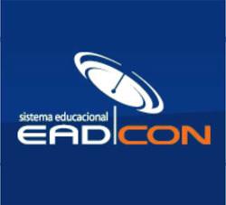 Login Eadcon entrar site