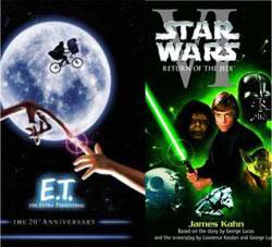 Melhores filmes anos 80