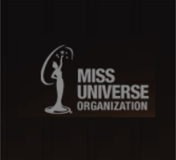 Miss Universo 2011 – Fotos das candidatas