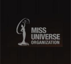Assistir Miss Universo 2011 ao vivo