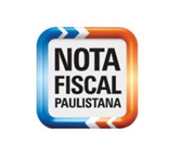 Nota Fiscal Paulistana – Como se cadastrar e consultar créditos