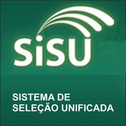 Sisu 2012 - Entrar na faculdade com a nota do Enem