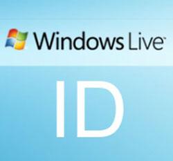 Windows live ID – O que é e como criar uma conta