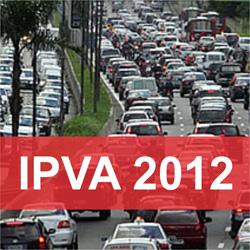http://melhorescoisas.com/wp-content/uploads/2011/11/tabela-ipva-2012.jpg