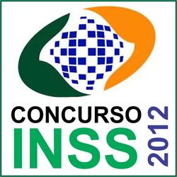 Concurso INSS 2012 – Edital, Inscrições e Salários