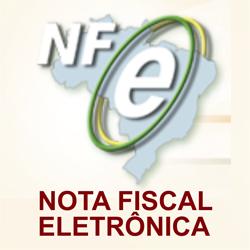 Nota Fiscal Eletrônica (NF-e) – O que é?