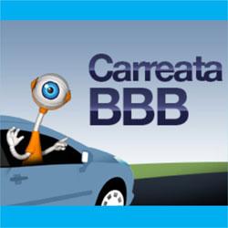 Carreata BBB14 Ao Vivo