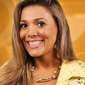 BBB12 Fabiana – Fotos, Facebook e Twitter