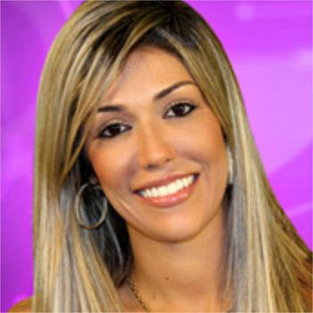 Fernanda BBB12 Twitter Fotos Facebook