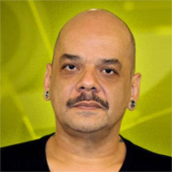 Fotos João Carvalho BBB12
