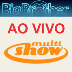 BBB14 no Multishow