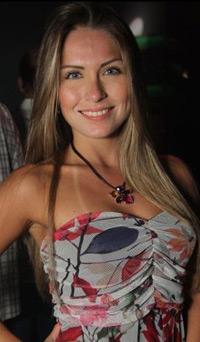 Download BBB12     Renata     Fotos E Facebook