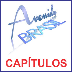 Próximos capítulos Avenida Brasil
