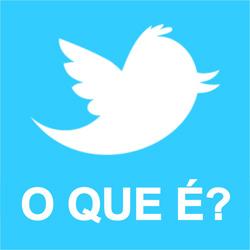 O que é Twitter?