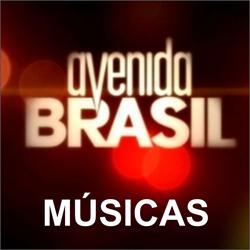 Trilha Sonora de Avenida Brasil – Músicas da novela