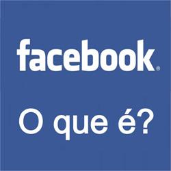 O que é o Facebook