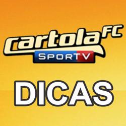 Dicas Cartola FC 2013