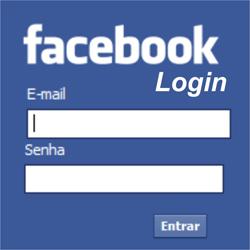 Facebook Login - Como fazer