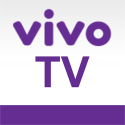 Vivo TV (Assinatura)
