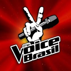 The Voice Brasil na Globo – Inscrições