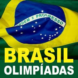 Brasil nas Olimpíadas de Londres – 2012