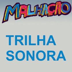 Trilha sonora de Malhação 2012 – 2013