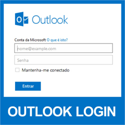 Hotmail Outlock | Autos Weblog