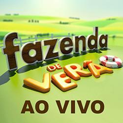 Assistir Fazenda de Verão Ao Vivo no R7 24 horas por dia