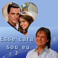 Música tema de Theo e Morena – Salve Jorge