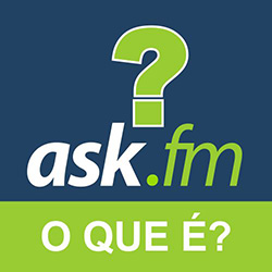 O que é o Ask.fm?