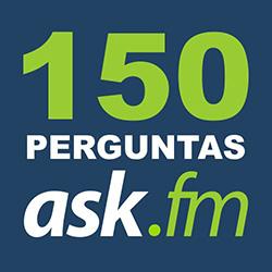 150 Perguntas para Fazer no ask.fm