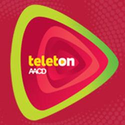 Teleton 2012 no SBT – Como fazer doação