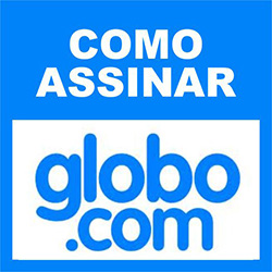 Como assinar a Globo.com