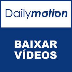 Como baixar vídeo do Dailymotion