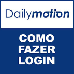 Dailymotion Login