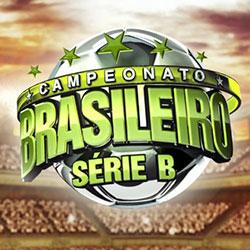 Campeonato Brasileiro 2013 Série B – Jogos, tabela e classificação