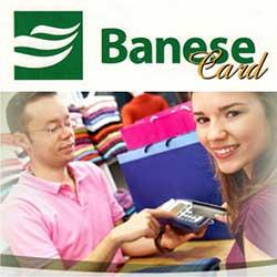 Banese Card – Cartão de Crédito