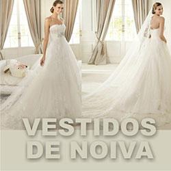 Vestidos de noiva 2013 para casamentos