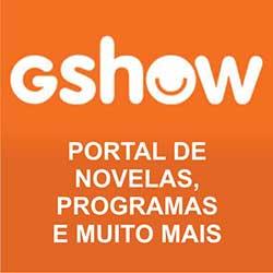 gshow.globo.com – Novelas, Programas e Séries da Globo